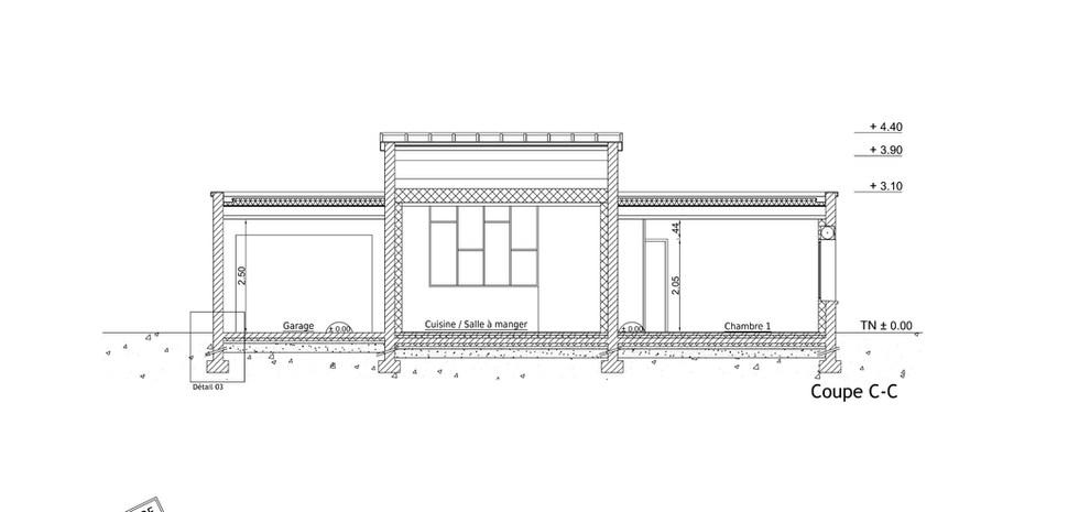 Plans_facades_toit_plat_coupe_cc_modifié
