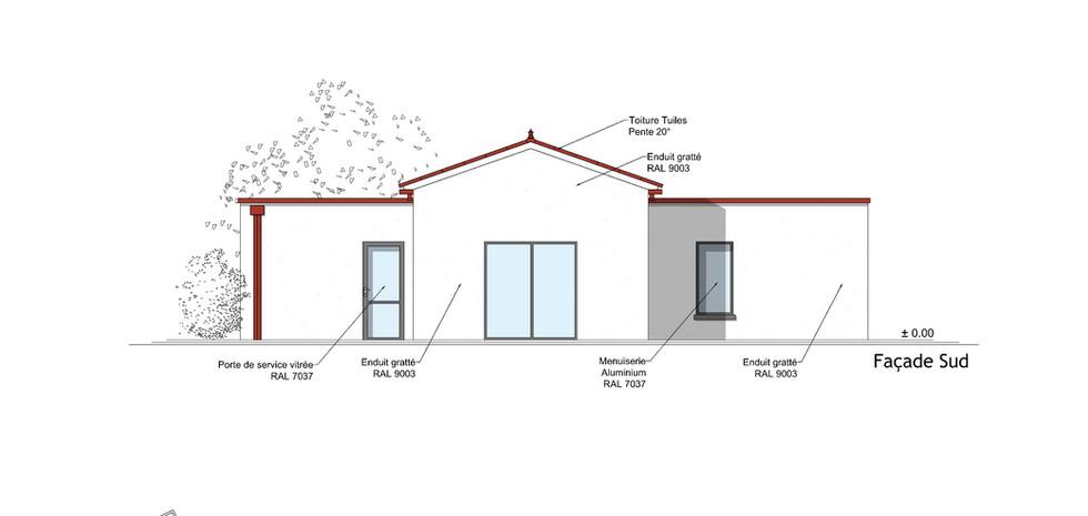 Plans facades tuiles 2 pans4_edited.jpg