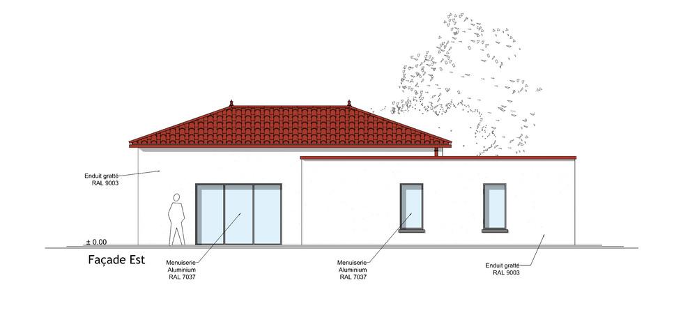 Plans facades tuiles 4pans2_edited.jpg