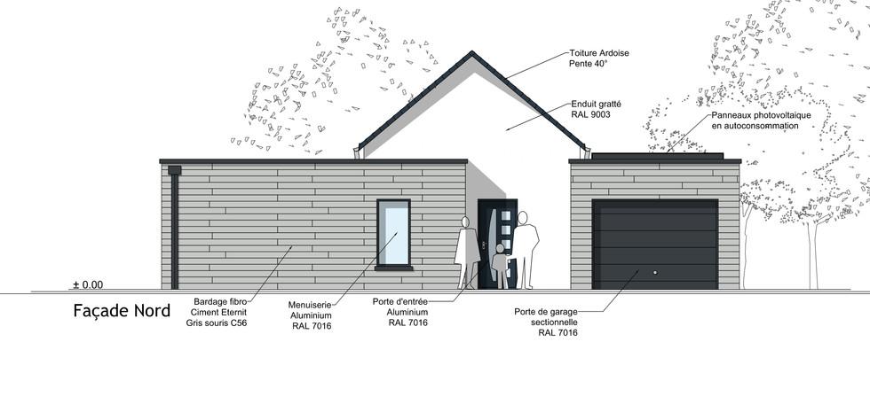 CBE Plans facades ardoise .jpg