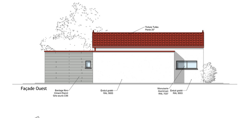 Plans facades tuiles 2 pans3_edited.jpg