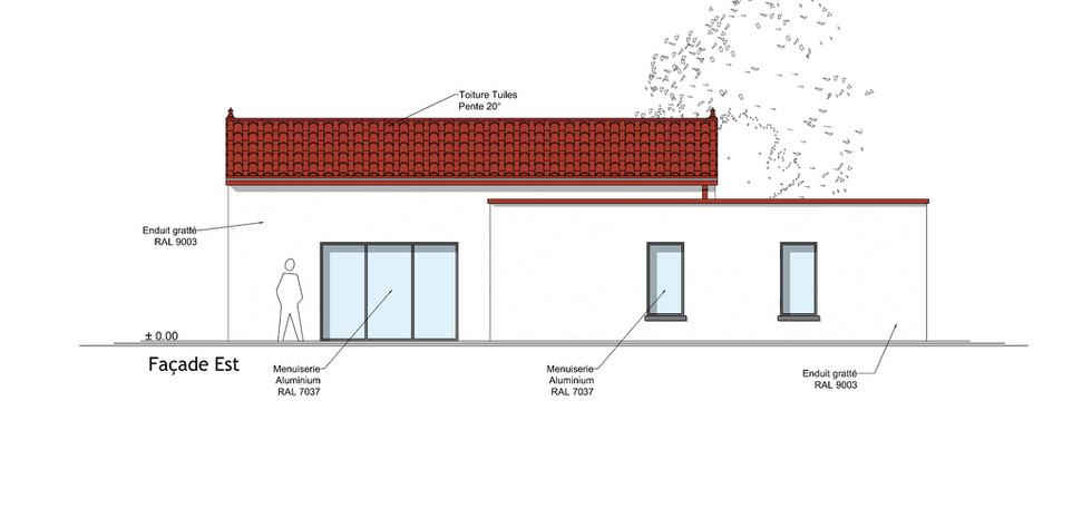 Plans facades tuiles 2 pans2_edited.jpg