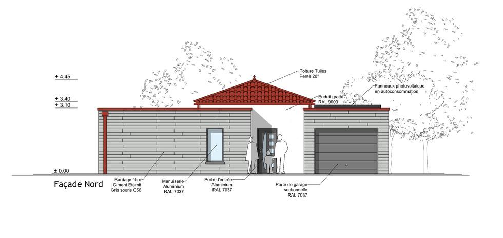 Plans facades tuiles 4pans_edited.jpg