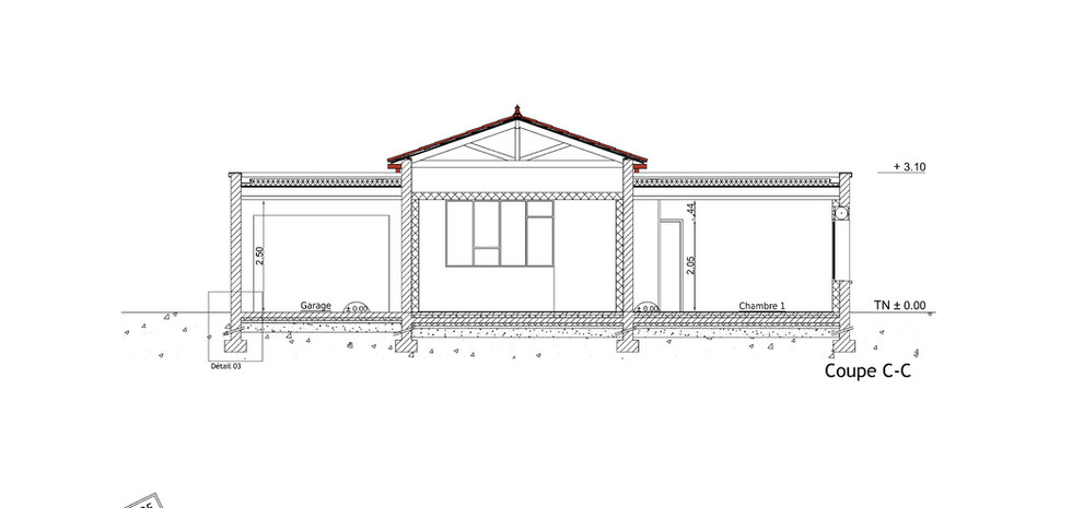Plans facades tuiles 4pans5_edited.jpg