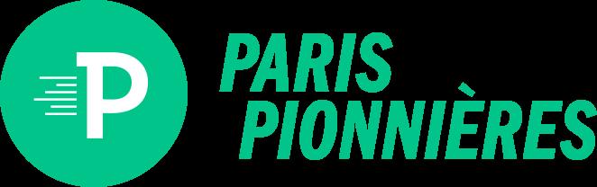 Paris Pionnieres (WIlla)