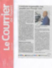 Courrier_de_l'Ouest_mai_2019_modifié.jpg