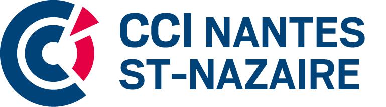 CCI Nantes-St Nazaire