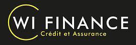 wi-finance-logo-noir.jpg