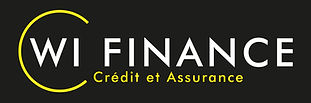 wi-finance-logo-noir.jpg