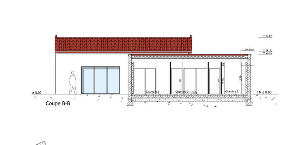 Plans facades tuiles 2 pans6_edited.jpg