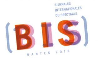 BIS2016 Nantes