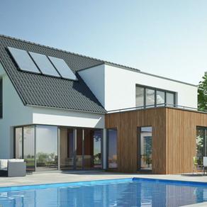 Faire construire sa maison : passez du rêve à la réalité!