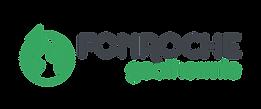 Logo Fonroche.webp