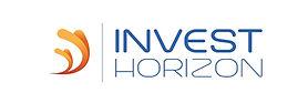 Logo Invest Horizon.jpg