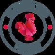 Logo franche tech Paris Saclay.png