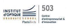 Logo institut optique.jpg