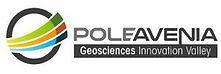 Pole Avenia Geolith