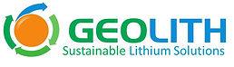 Logo Geolith