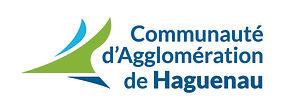 Logo_CAH_COUL_CMJN.jpg