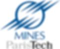 Mines ParisTech Geolith