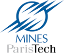 Mines ParisTech geolith