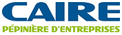 logo_caire.png