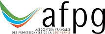 Logo AFPG.jpg