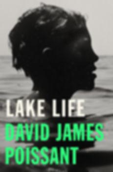 Lake Life cover.11.4.19.jpg