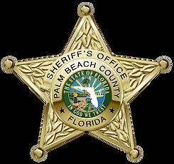 2011-PBSO-gold-badge-1.png