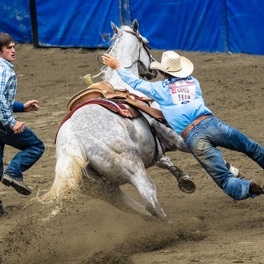 Sumas Rodeo