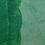 Thumbnail: GLIDER GO ROUND - JOUET ROTATIF POUR PHALANGER VOLANT