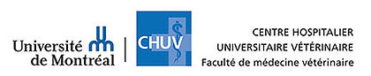 logo-chuv-web7-1.jpg