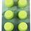 Thumbnail: Capsules de nectar en gelée avec calcium