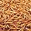 Thumbnail: Mélange vers de farine et Calci-vers