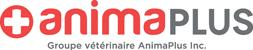 animaplus_logo_fr.png