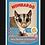Thumbnail: Wombaroo Passwell Supplément Protéinée