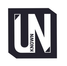 Unknown無定義