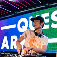 DJ QuestionMark