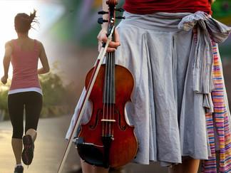 Симфония для триатлона с оркестром (v.2)
