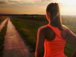 Мотивация, напутствие, самопознание