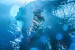 080_UnderwaterLOVE.jpg