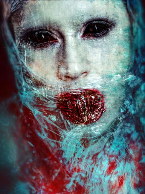 051_horrorFreak.jpg