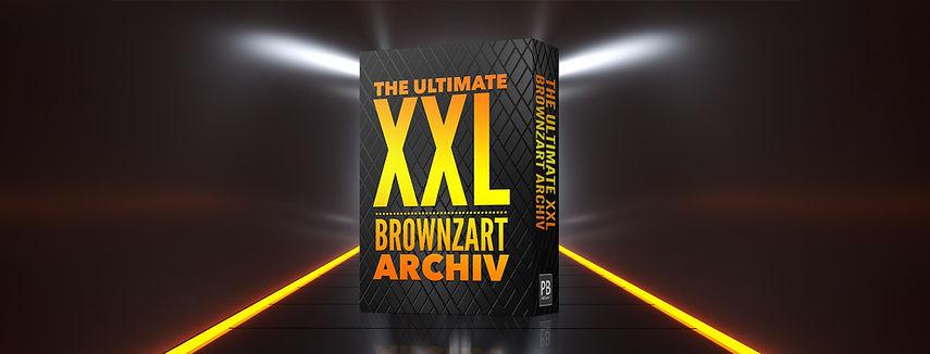 000_BROWNZarchivBOXbreit.jpg