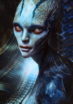 024_alien.jpg