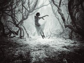 180_Ballerina.jpg