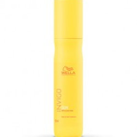 Wella Invigo Sun UV Hair Color Protection Spray 150ml