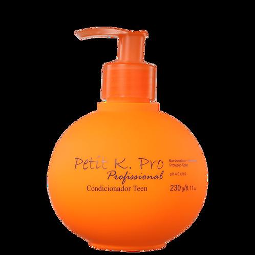 K.Pro Petit Profissional Shampoo 240ml
