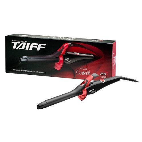 Modelador Taiff Curves 19mm