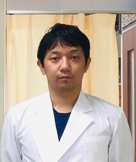 内科専門医 内視鏡専門医