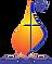 GLCC Logo
